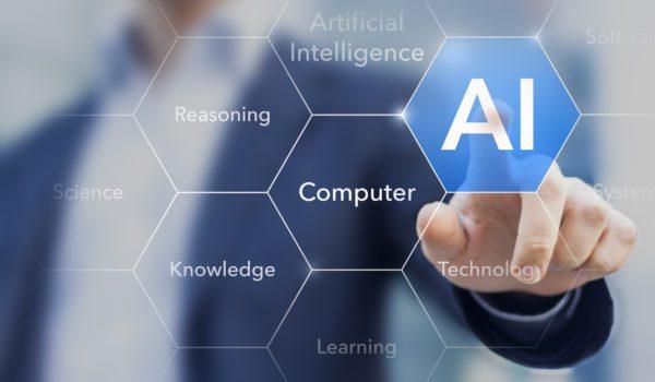 Lawyers Using AI