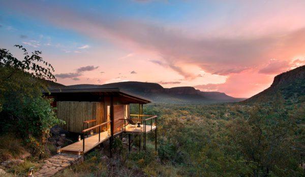 PRESTIGE_Travel_Marataba Mountain Lodge