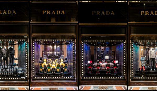PRESTIGE_Prada_Fashion_Pradamalia