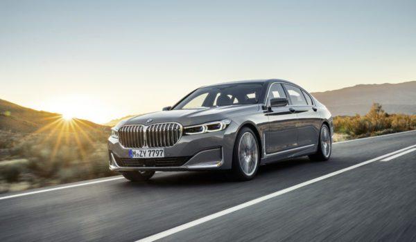 PRESTIGE_Automotive_BMW-7-series