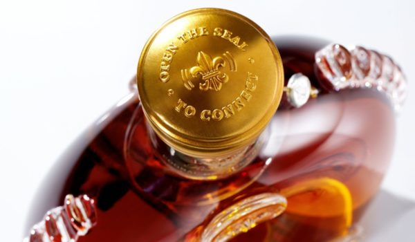 Smart Decanter Phone Prestige Spirits Magazine South Africa Alcohol Spirits Luxury Lifestyle Redefined Bespoke Prestigious Expensive Exclusive Elite Renowned Innovative Collectors Flagship Sophistication Top Best Cognac Decanter Special Blends Craft Liquors Distillery