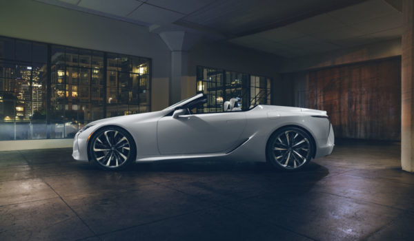PRESTIGE_LuxuryVehicles_lexus_lc_convertible_concept