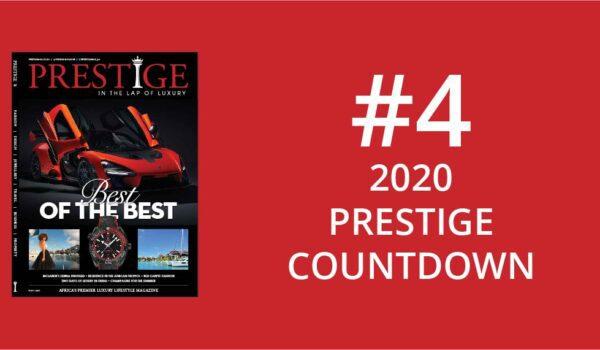 Prestige Digital Issue 97